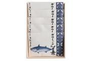 葉山日影茶屋 かつをごはんの素 5袋入り[KG-5]