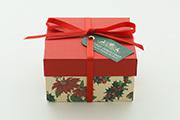 葉山日影茶屋 クリスマスボックス 7個入