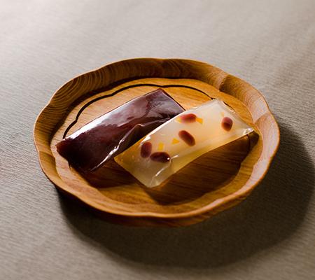 葉山日影茶屋 一色餅詰合せ 6個入[ISM-6]